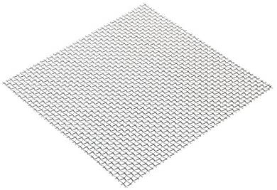 Moosgitter 8 x 8 cm