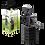 Thumbnail: Aquael PAT Mini Filter