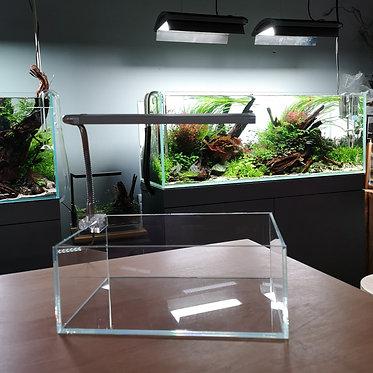 Liquid Garden Mini-F Wabi Set