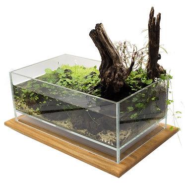Wabi Kusa Board für DOOA Neo Glas Air