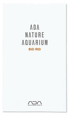 ADA Bio Rio