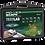 Thumbnail: JBL Testlab ProScape