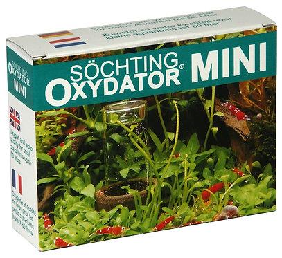 Söchtling Oxydator Mini
