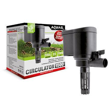 Aquael Circulator