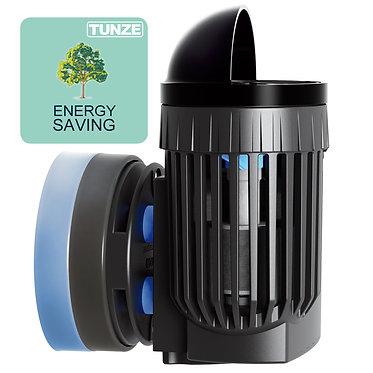 Turbelle® nanostream® 6020