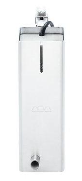 ADA - Vuppa-II