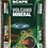 Thumbnail: JBL ProScape Volcano Mineral