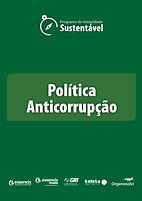 Política Anticorrupção_GRI_ Capa (1).jpg