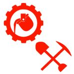 icon-siderurgia_mineracao.png
