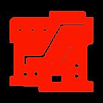 icon-eletronico.png