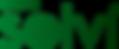 logo_grupo-solvi.png