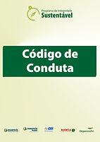 Código_de_Conduta_GRI_Capa (1).jpg