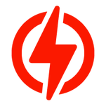 icon-energia.png
