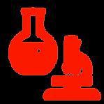 icon-farmaceutica_petroquimica.png