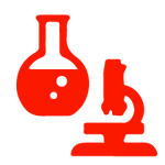 icon-farmaceutica_petroquimica.png