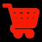 icon-supermercado.png