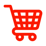 icon-supermercado.png