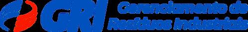 logo_GRI_edited.png