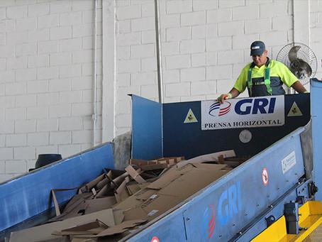 Conheça os riscos que sua indústria corre ao não coletar corretamente o resíduo