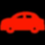 icon-automobilistico.png