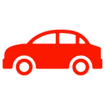 icon-automobilistico.png