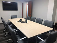 large conference room facing tv.jpg