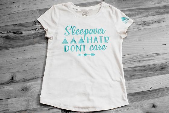 sleepover hair.jpg