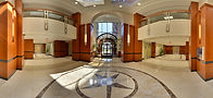 Woodmont-Centre-Lobby-final-3-freg.jpg