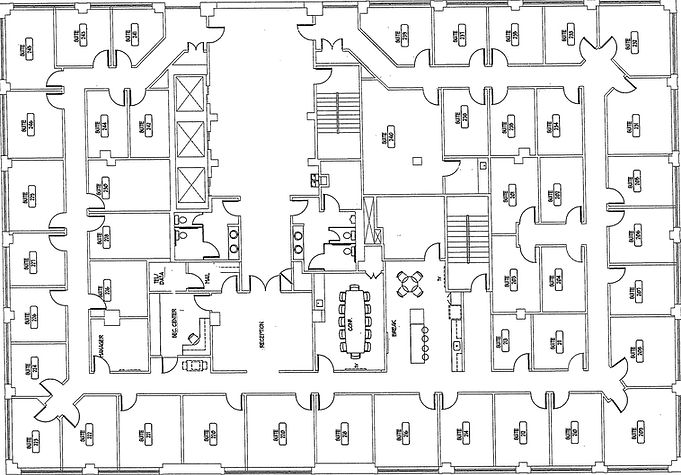 floorplan2020.tif.jpg