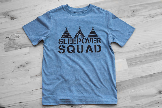 squad t.jpg
