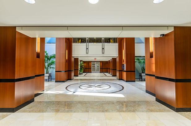 Woodmont-centre-lobby-freg.jpg