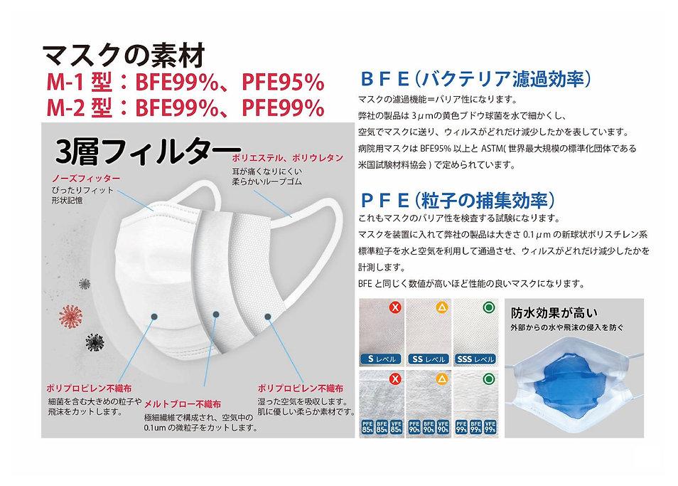 マスク品質_page-0001.jpg