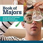 College Board Book of Majors.jpg