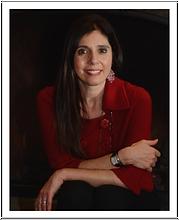 Lisa Leskiw for Website.png