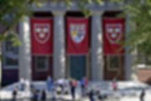 Harvard%202_edited.jpg