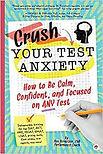Crush test anxiety.jpg