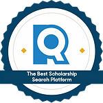 Badge-for-Best-Scholarship-Search-Platfo