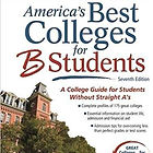 America's best colleges for b.jpg