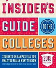 Insiders guide to colleges.jpeg