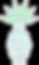 Teal Green Logo.png