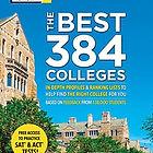 Princeton Review.jpg