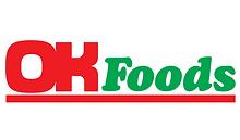 ok foods.PNG