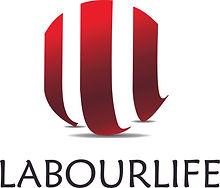 Labourlife Logo.jpg