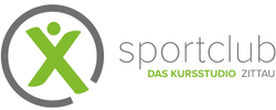sportclublogo