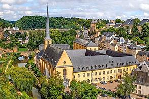 luxembourg-2648046_1280_edited.jpg