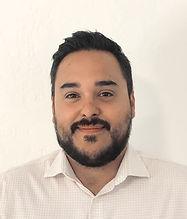 Carlos_Ahumada.jpg