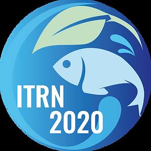 ícono_ITRN_2020.png