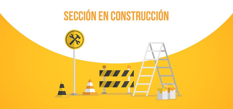 sección_en_construcción.png