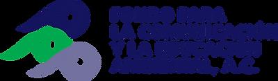 logo fcea.png