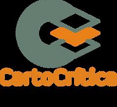 logo_cartocrítica.png